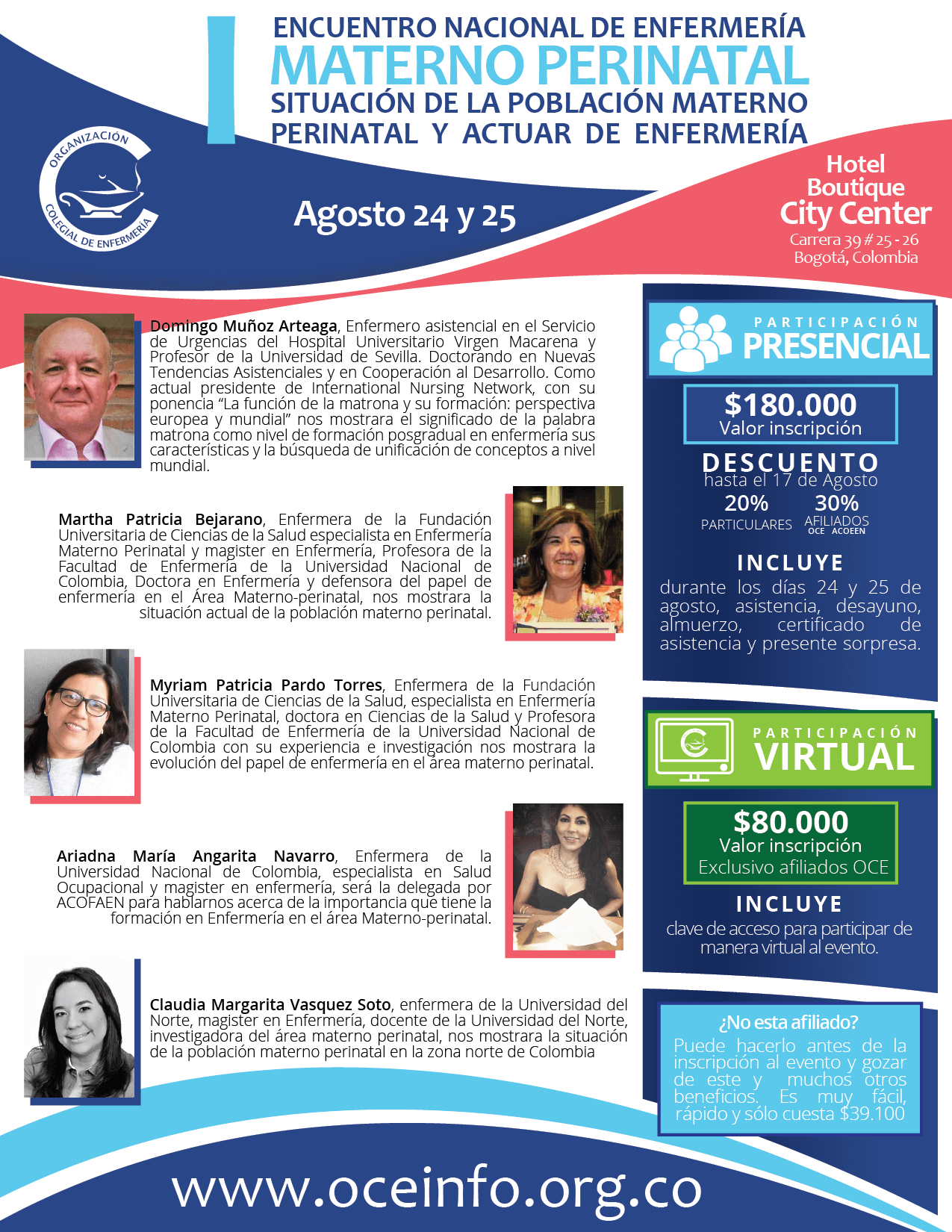 2018 08 03 EVENTO PERINATAL CARTA INSCRIPCION 01
