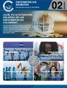 2019-03-08-Boletin-OCE-v02-portada